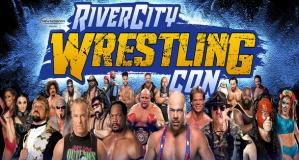 river city wrestling con