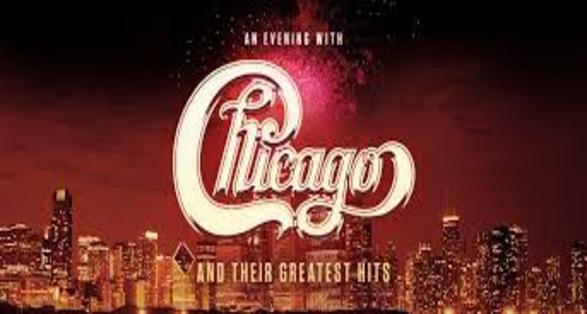 chicago greatest