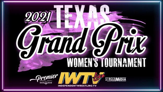 texas tournament