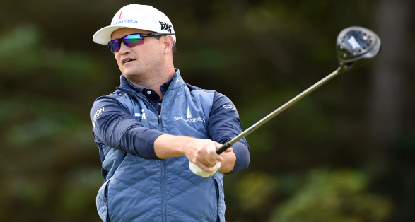 Fantasy Golf Picks for the John Deere Classic | DraftKings PGA