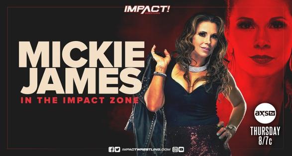 impact september 23
