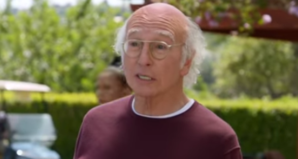 """Official Trailer for HBO's """"Curb Your Enthusiasm"""" Season 11"""