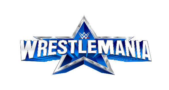 WrestleMania 38 Ticket, Presale & Travel Package Details Announced