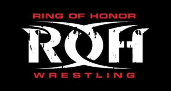 Ring of Honor Going on Hiatus | Reportedly Releases All Talent