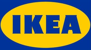 Reso Ikea Come Fare Modalità Restituzione Merce E Tempistiche