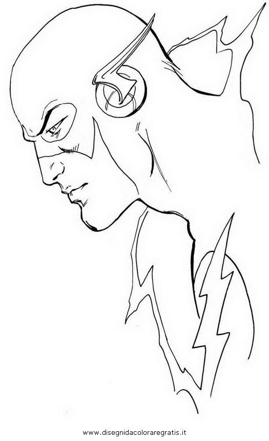 cartoni flash flash 43 jpg