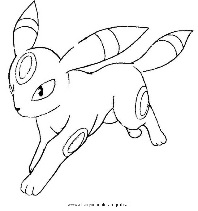 pokemon grotle colouring pages