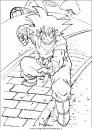 cartoni/dragonball/dragonball_47.JPG