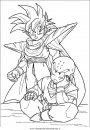 cartoni/dragonball/dragonball_73.JPG