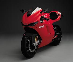 DucatiDesmosedici