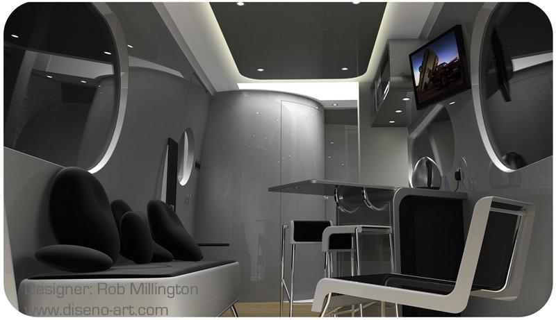 High Quality Modern Furniture