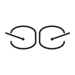 Logotipo Erick Escamilla