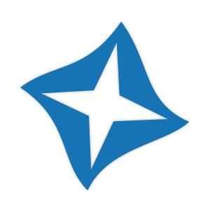Logotipo SIRIUS