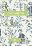 CHESTNUT GILL 1