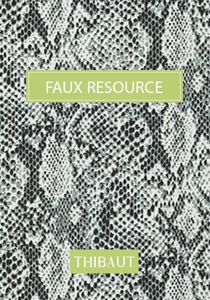 FAUX RESOURCE 1