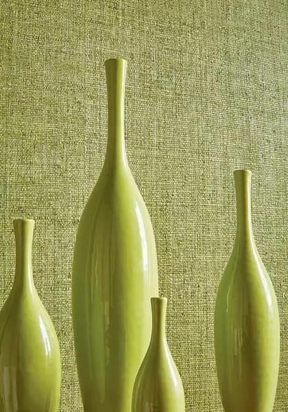 GrassclothResource4 ProvincialWeave 02 medium