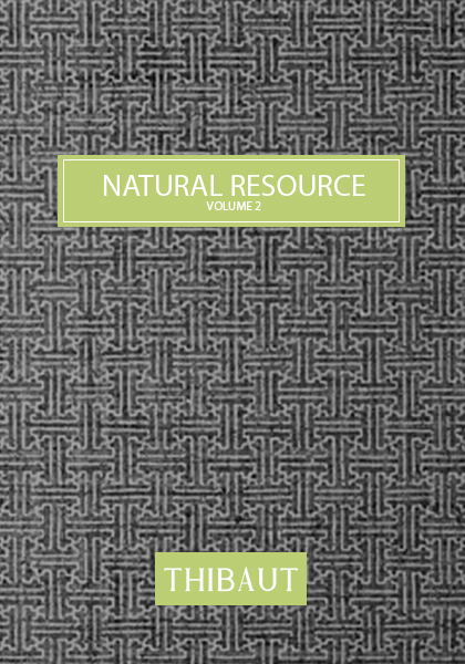 NATURAL RESOURCE 2 1