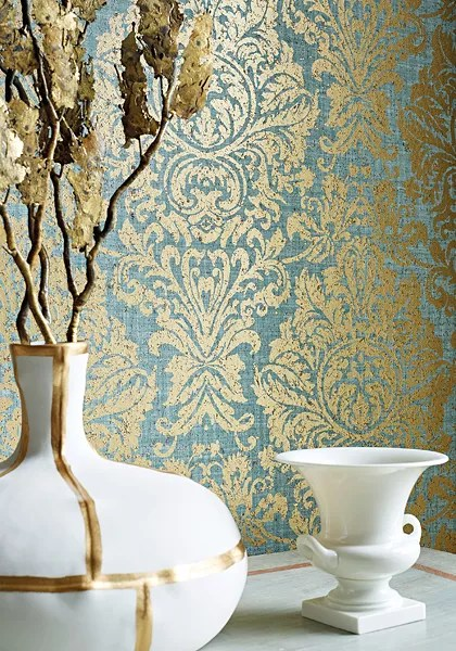 NaturalResource2 KingsburyDamask2 medium