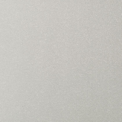 T14149