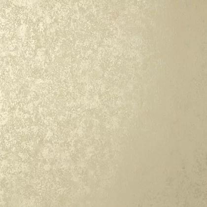 T57165