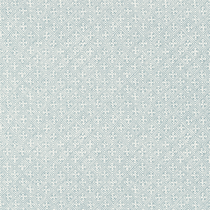 T72614