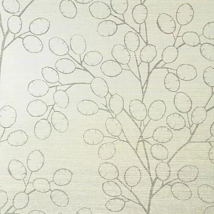 T83013