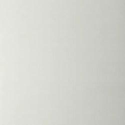 T83038