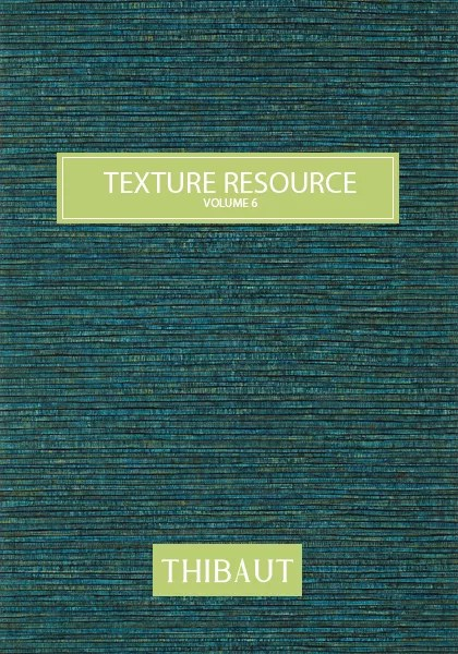 TEXTURE RESOURCE 6