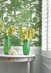 Tropics PalmBotanical 03
