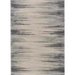 Rectangular 10 x 13.2 (305 x 401)