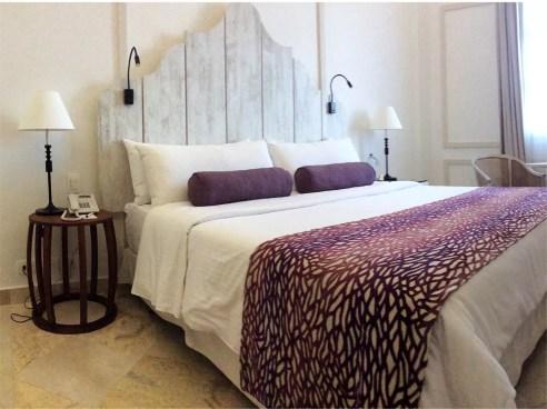 HOTEL CARIBE 02