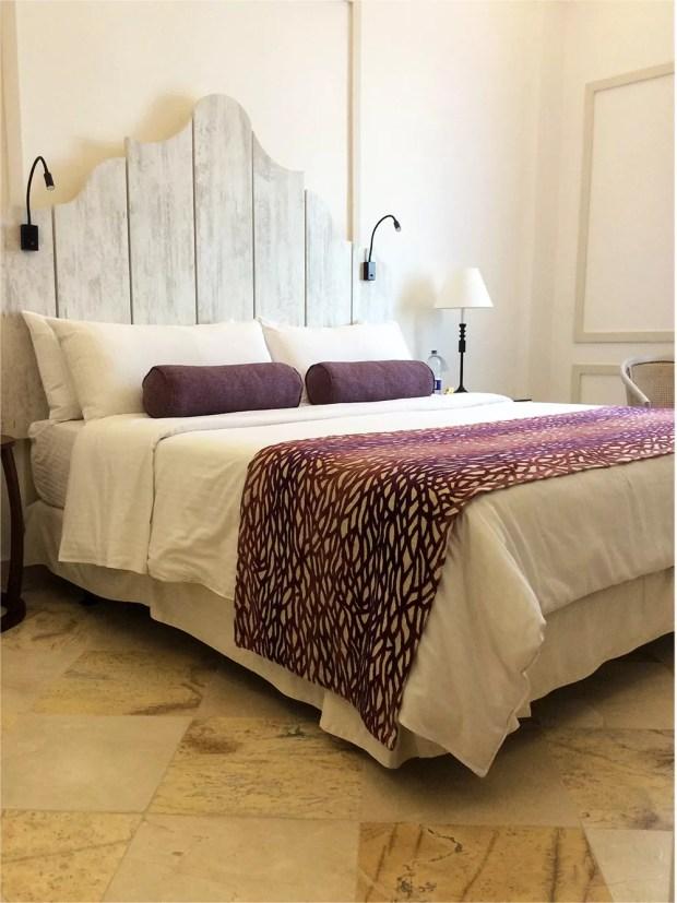 HOTEL CARIBE 05