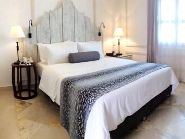 HOTEL CARIBE 09