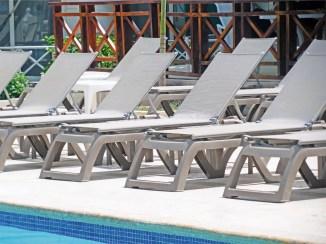 HOTEL LAS AMERICAS 05