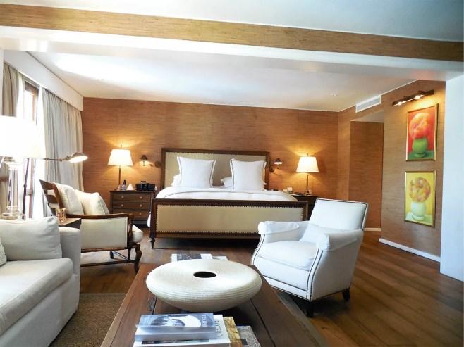 HOTEL SANTA CLARA 05