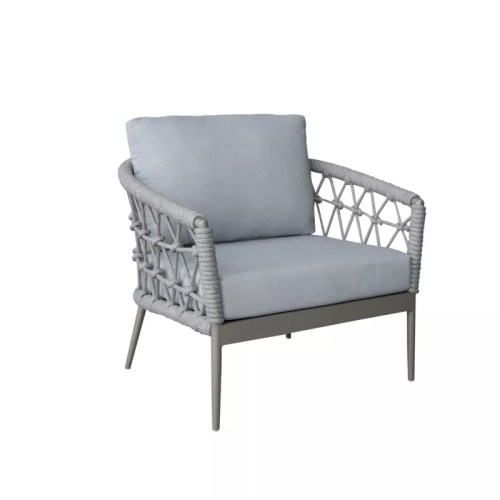 MUSES 1 SEATER SOFA A345A 1 R a b