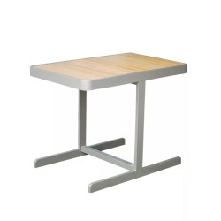 MESA FAMILY BOX TABLE A320T ISOMETRICO 800X800 a