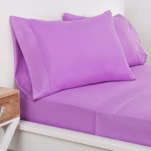 Crayola Sheet Set Full Vivid Violet 600x600 1