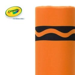 Rinonero Outrageous Orange NARANJA aa
