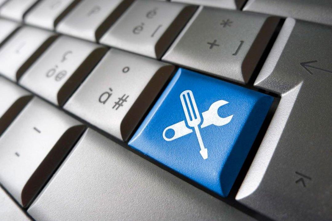 DIseño web en Cantabria - Mantenimiento web