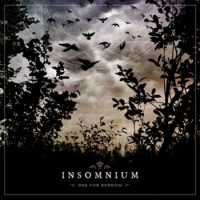 Insomnium - One For Sorrow