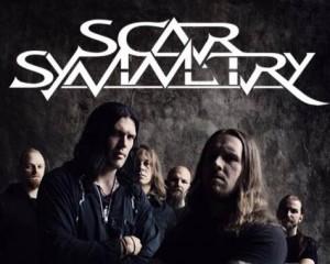 scarsymm2013