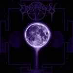 Empire of the Moon – Πανσέληνος
