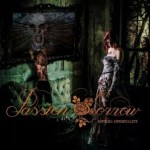 Passion For Sorrow – Rotting Immortality
