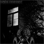The Foetal Mind – Suprême Cheminement
