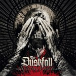 The Duskfall – Where The Tree Stands Dead