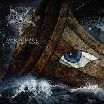 Nightfall – Astron Black and the Thirty Tyrants