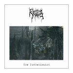 Krieg –  The Isolationist