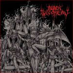 Black Witchery – Inferno Of Sacred Destruction