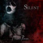 Silent Path – Mourner Portraits